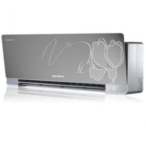 climatiseur-design